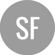 Freedman Industrial Salvage, Inc. (FIS), Stanton CA