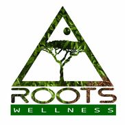 ROOTS Wellness, Fort Worth TX