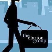 The Clarion Group/TCG CareerServices, Sacramento CA