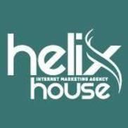 Helix House, Scottsdale AZ