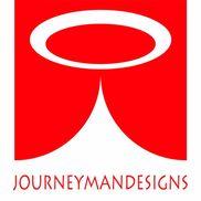 Journeymandesigns, Maspeth NY