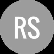 R E Smith & Associates, Hawthorne CA