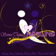 Somatheta Healing, Glendora CA
