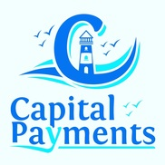 Capital Payments, Inc., Portland OR