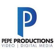PEPE Productions, Glens Falls NY