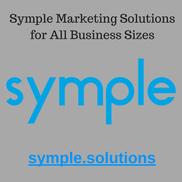 Symple_, Glendale AZ