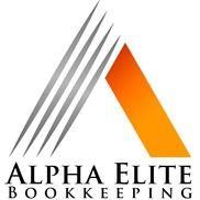 Alpha Elite Bookkeeping, MIDDLEBURG FL