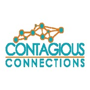 Contagious Connections, Minneapolis MN