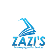 Zazi's Bookkeeping and Tax Services, Chicago IL