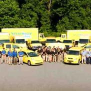 ServiceMaster Advanced Services, Smithtown NY