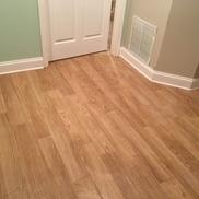 Fallston Remodeling &Carpentry Inc, Fallston MD