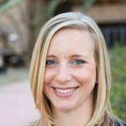 Karen Burkardt - RealtyONE Group, Glendale AZ