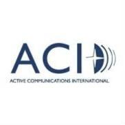 Active Communications International, Beaverton OR