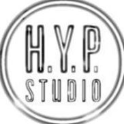 H.Y.P Studio , WELLESLEY MA