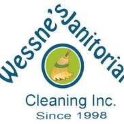 Wessne Janitorial Service, Berkeley CA