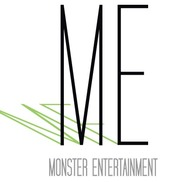 Monster Entertainment, LLC, Los Angeles CA