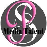 PS Media Talent, Los Angeles CA
