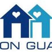 Transition Guardians LLC, Senior Move Management, Englewood NJ