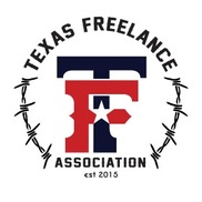 Texas Freelance Association, Austin TX