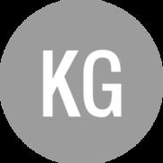 Goddard Smith Group of Keller Williams, Mooresville NC
