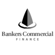 Bankers Commercial Finance, Canton GA