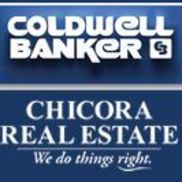 Coldwell Banker, Myrtle Beach SC