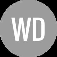 Dr. Power Washers, Inc., Gun Barrel City TX