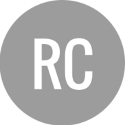 Keller Williams Realty, Cornelius NC