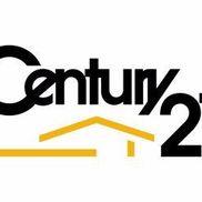 Century 21 Broadhurst - Real Estate Myrtle Beach, SC, Myrtle Beach SC