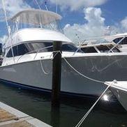 Mckeevers Marine, Bradenton FL