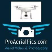 ProAerialPics.com, CORDOVA TN