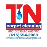 Tennessee Carpet Cleaning, La Vergne TN