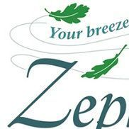 Zephyr Cleaning Services, Inc., Hayden ID