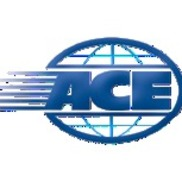 Ace Insurance Marketing, Atlanta GA