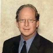 Charles E. Wadlington Sr. BCI, CES, Lake Worth FL