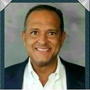 Paul DeFilippo - P&I Consulting, Winchester MA