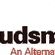 Ombudsman Charter High School, Glendale AZ