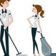 American Cleaning and Concierge Services, Mesa AZ