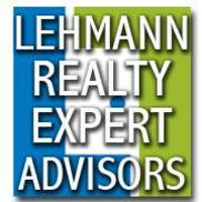 Lehmann Realty, Delray Beach FL