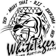 WHITE TIGER MARTIAL ARTS, Wayne NJ