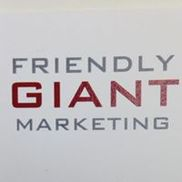 Friendly Giant Marketing, York ME