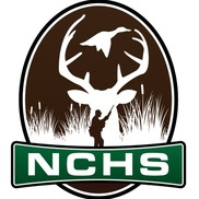 NC Hunter Supply LLC, Raleigh NC