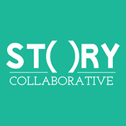 Story Collaborative, Fredericksburg VA