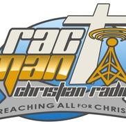Racman Christian Radio, Yreka CA