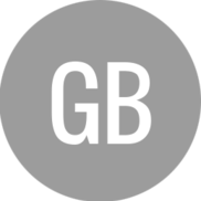 GB Market Research Reporting Consortium, Saint Petersburg FL