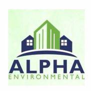 Alpha Environmental Diagnostics, Tampa FL