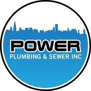 Power Plumbing & Sewer Contractor, Inc., Chicago IL