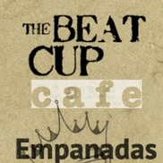 The Beat Cup Cafe, Delray Beach FL