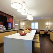 Hawthorn Suites by Wyndham Denver Tech Center, Centennial CO