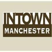 Intown Manchester, Manchester NH